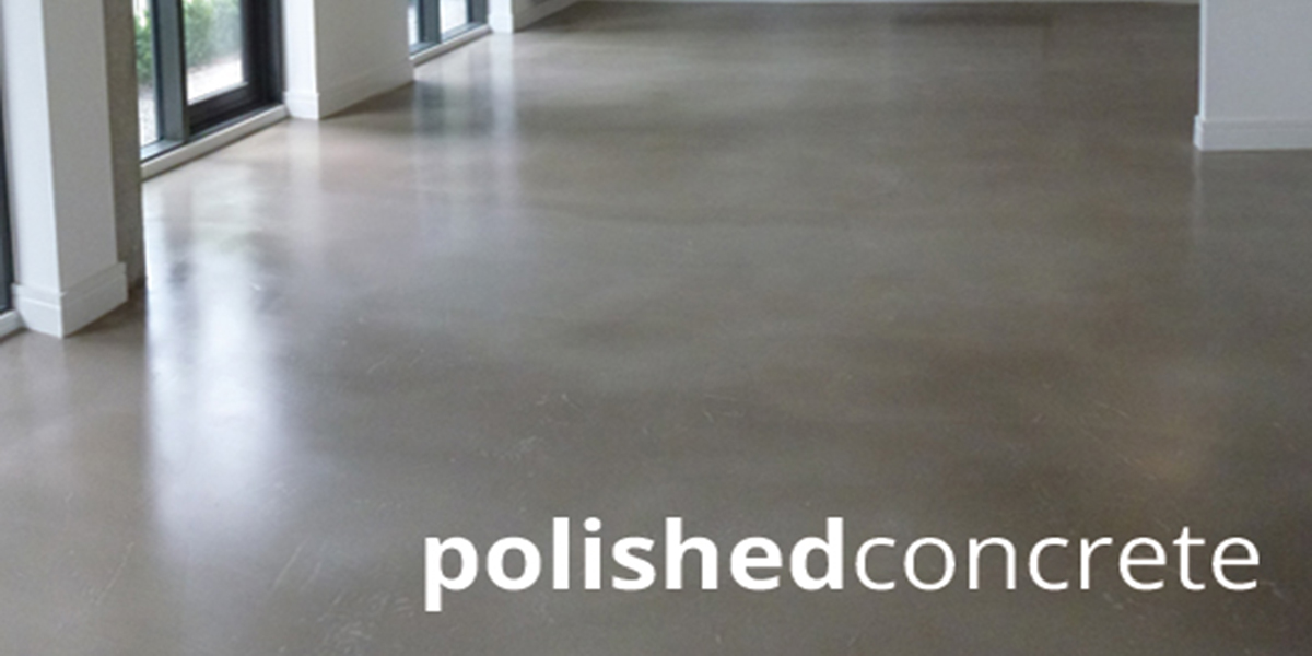 Concrete floor polishing beyond concrete for How to shine cement floor